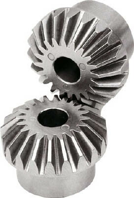 KG マイター M1.5SU20−M−2810 M1.5SU20M2810KG 歯車生産加工用品駆動機器・ベアリング歯車【TN】【TC】