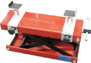 【アストロプロダクツ】アストロプロダクツ モーターサイクルジャッキ MZJ01 2007000000687[アストロプロダクツ 工具作業用品車輌整備用品・グリスガン車輌整備用工具]【TN】【TC】 P01Jul16