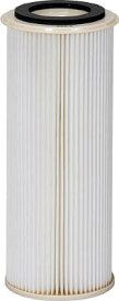 【アマノ】アマノ ECO標準フィルタ(PK付) PIB210070アマノ 集塵機生産加工用品工業用フィルター大型集じん機用フィルター【TN】【TC】