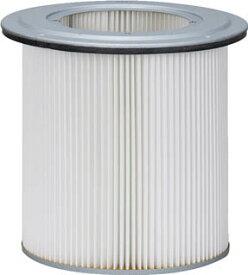 【アマノ】アマノ V−2/3シグマ標準フィルタ組立 VJA250170アマノ 集塵機生産加工用品工業用フィルター大型集じん機用フィルター【TN】【TC】