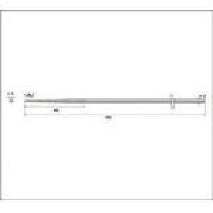 【ナカニシ】ナカニシ ダイヤモンドヤスリ 57133[ナカニシ 先端工具(一括品)作業用品電動工具・油圧工具マイクログラインダー]【TN】【TC】 P01Jul16