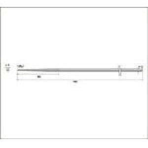 【ナカニシ】ナカニシ ダイヤモンドヤスリ 57134[ナカニシ 先端工具(一括品)作業用品電動工具・油圧工具マイクログラインダー]【TN】【TC】 P01Jul16