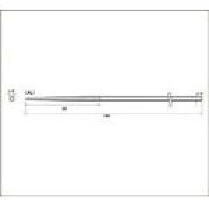 【ナカニシ】ナカニシ ダイヤモンドヤスリ 57135[ナカニシ 先端工具(一括品)作業用品電動工具・油圧工具マイクログラインダー]【TN】【TC】 P01Jul16