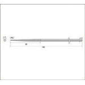 【ナカニシ】ナカニシ ダイヤモンドヤスリ 57136[ナカニシ 先端工具(一括品)作業用品電動工具・油圧工具マイクログラインダー]【TN】【TC】 P01Jul16
