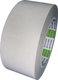 【日東】日東 ポリエステル基材厚手両面テープ NO.53100 50mmX50m 5310050[日東電工 テープ環境安全用品テープ用品工業用両面テープ]【TN】【TC】 P01Jul16