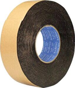 【スリオン】スリオン 両面スーパーブチルテープ(2mm厚) 50幅X10M 5932002050X10[スリオン テープ環境安全用品テープ用品気密防水テープ]【TN】【TC】 P01Jul16