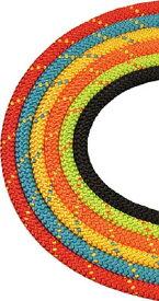 【BlueWater】BlueWater セイフライン 12.7φ×91m  オレンジ/グリーン 534830ORGR[BlueWater ロープ環境安全用品シート・ロープロープ]【TN】【TC】 P01Jul16