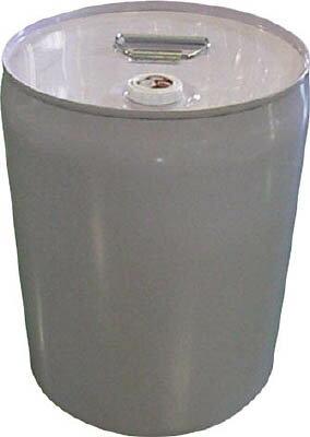 【取寄品】【JP】JPタイトペール缶TA−20白♯40SSP320L8051610[JP容器物流保管用品ボトル・容器ペール缶]【TN】【TC】