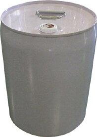 【取寄品】【JP】JP タイトペール缶 TA−20白 ♯40SSP3 20L 8051610[JP 容器物流保管用品ボトル・容器ペール缶]【TN】【TC】 P01Jul16