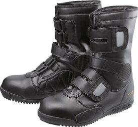 【シモン】シモン プロテクティブスニーカー 6538鳶技 29.0cm 653829.0[シモン 靴環境安全用品安全靴・作業靴プロテクティブスニーカー]【TN】【TC】 P01Jul16
