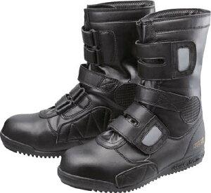 【シモン】シモン プロテクティブスニーカー 6538鳶技 26.0cm 653826.0[シモン 靴環境安全用品安全靴・作業靴プロテクティブスニーカー]【TN】【TC】 P01Jul16
