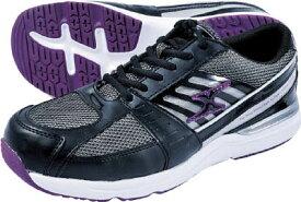 【ジーベック】ジーベック セフティシューズ 85121 ブラック 29.0CM 8512190290[ジーベック 靴環境安全用品安全靴・作業靴作業靴]【TN】【TC】 P01Jul16