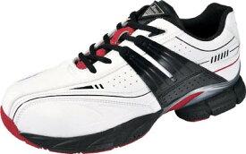 【ジーベック】ジーベック プレミアムセフティシューズ 85131 ブラック 26.0CM 8513190260[ジーベック 靴環境安全用品安全靴・作業靴作業靴]【TN】【TC】 P01Jul16