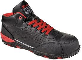 【ジーベック】ジーベック 現場靴セフティシューズ 85129 ホワイト 25.5CM 8512932255[ジーベック 靴環境安全用品安全靴・作業靴プロテクティブスニーカー]【TN】【TC】 P01Jul16