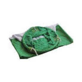 【アラオ】アラオ 吹流し AR093[アラオ 建築資材環境安全用品標識・標示標示旗]【TN】【TC】 P01Jul16【9ss】