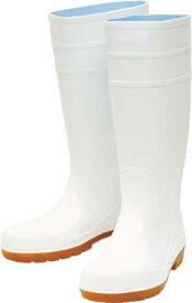 【丸五】丸五 安全プロハークス#870 ホワイト 26.0cm APROH870WH260[丸五 靴環境安全用品安全靴・作業靴長靴]【TN】【TC】 P01Jul16