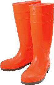 【丸五】丸五 安全プロハークス#920 オレンジ 27.0cm APROH920O270[丸五 靴環境安全用品安全靴・作業靴長靴]【TN】【TC】 P01Jul16