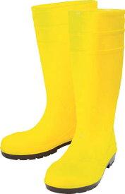 【丸五】丸五 安全プロハークス#920 イエロー 25.0cm APROH920Y250[丸五 靴環境安全用品安全靴・作業靴長靴]【TN】【TC】 P01Jul16