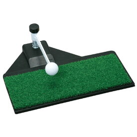 アイリスソーコー スリムショット2[ゴルフ][ショット練習器][ゴルフ 練習器具]【TD】【SK】【代金引換不可】【がんばろう!宮城】【RCP】【0530ap_ho】 10
