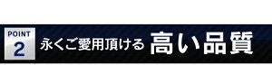【送料無料】メタルラック5段MR-9018DJ幅91×奥行61×高さ179cm【アイリスオーヤマ】【メタルラック幅91cm5段幅91幅90奥行60奥行61スチールラックメタルシェルフワイヤーシェルフラック業務用リビングインテリア収納アイリスオーヤマ送料無料】