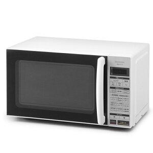 電子レンジグリルレンジ簡単手軽使いやすい料理おいしい白かんたん両面焼きレンジ17LターンホワイトIMGY-T171-Wアイリスオーヤマ