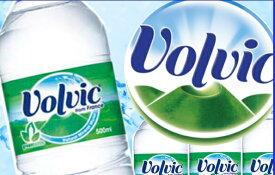 ボルヴィック Volvic 500mL 24本送料無料 ミネラルウォーター 水 お水 天然水 水 軟水 500mL×24本 飲料水 ボルヴィック ボルビック ボルヴィッグ 平行輸入 水 ドリンク海外名水 並行輸入品 キリン【D】