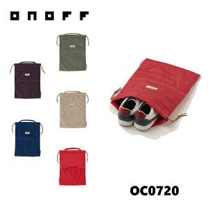 オノフ シューズケース OC0720 ONOFF SHOESCASE 【30cm×40】