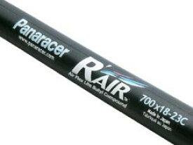 パナレーサー TW723-28LF-RA R-AIR 仏式 48mm W/O 700×23-28C F/V チューブ 自転車用