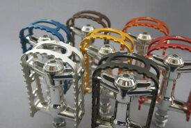 三ヶ島 BM-7 NEXT 創立70周年記念モデル 自転車用 ペダル