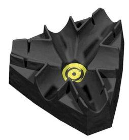 Cycleops サイクルオプス クライミング ライザーブロック トレーナーパーツ