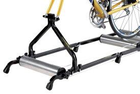 Cycleops サイクルオプス フロントフォーク スタンド (ローラー用)送料無料 沖縄・離島は追加送料かかります