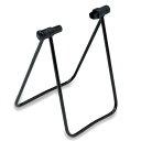 ミノウラ DS-30BLT メンテナンススタンド 自転車 【送料無料】(沖縄・北海道・離島は追加送料かかります)