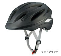 OGKKabutoSCUDO-L2スクードL2【57-59cm】自転車ヘルメット