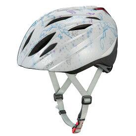安全性重視!サイクリング好きなお子さんにおすすめなキッズ用ヘルメットは?