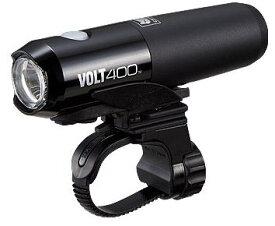 キャットアイ HL-EL461RC VOLT400 LED ライト 自転車 【送料無料】(沖縄・北海道・離島は追加送料かかります)