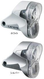 キャットアイ HL-HUB150 フロント用 ヘッドライト