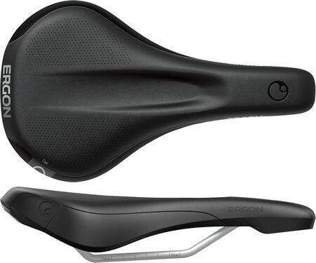 TOPEAK/ ERGON エルゴン サドル SFC3 Gel ゲル 自転車