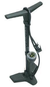TOPEAK トピーク ジョーブロー マックス HP2 ブラック 自転車用