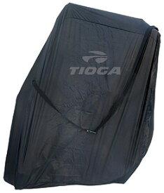 TIOGA タイオガ 輪行袋 ロード ポッド VP 自転車