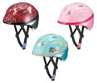OGK(オージーケー)ヘルメットMELONKIDS-S