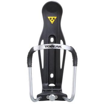 TOPEAK トピーク モジュラー ケージ II WBC05100 自転車用