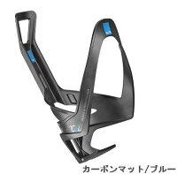 エリートボトルケージROCKO(ロッコ)自転車