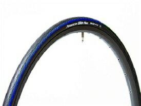 パナレーサー F723-ELTP-L2 ELITE Plus エリートプラス 700×23C ブルー 新トレッド 自転車用