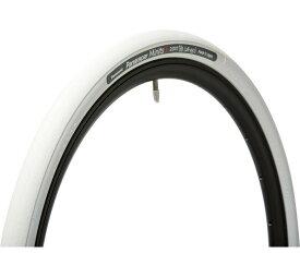 パナレーサー 8W2081MNTS-W ミニッツ S ホワイト MINITS S 20×1-1/8 自転車用
