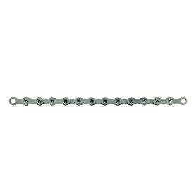 シマノ チェーン CN-HG95 116L 10s HG-X ICNHG95116I 自転車 ゆうパケット発送 送料無料