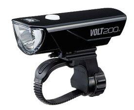 キャットアイ HL-EL151RC VOLT200 ボルト200 LED ライト 自転車