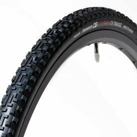 パナレーサー F732BAX-CG シクロクロス用タイヤ CG CX 700×32C 自転車用