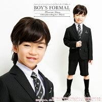 798b804811076 PR 入学式 スーツ 男の子 子供服 110 120 130 男の子フォーマル.