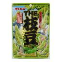 ギンビス THE枝豆 40g×20個 【送料無料】