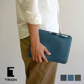【選べるノベルティ大好評】スリーブケース TRION トライオン SA803(SS803) タブレットケース iPadケース iPadAir ケース【A5】